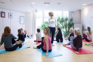 bodyflex-fitness-group-session-paris-with-instructor