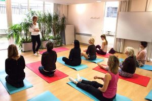 bodyflex-group-courses-france-with-instructor