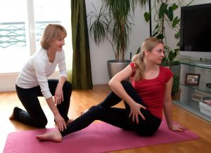 cours-bodyflex-at-home-coach-1