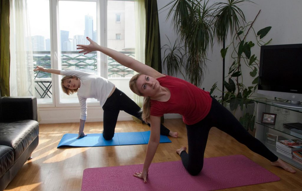 cours-bodyflex-at-home-coach-2