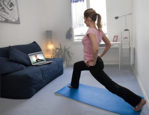 skype-bodyflex-course-distant-coach