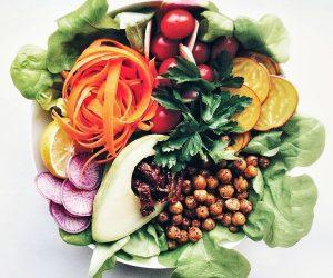 Pourquoi l'appétit diminue avec le système Elena BodyFlex – Chapitre 2
