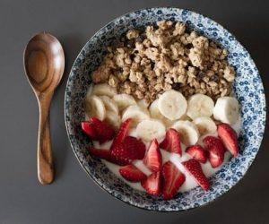 Pourquoi l'appétit diminue avec le système Elena BodyFlex – Chapitre 1