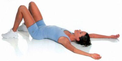 Les actions bénéfiques du Bodyflex sur le plan émotionnel