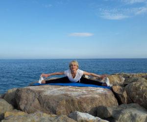 Les actions bénéfiques du Bodyflex sur le plan physique